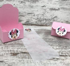 invitatie_cufar_Minnie_Mouse_by_invitatii_originaleJPG_c